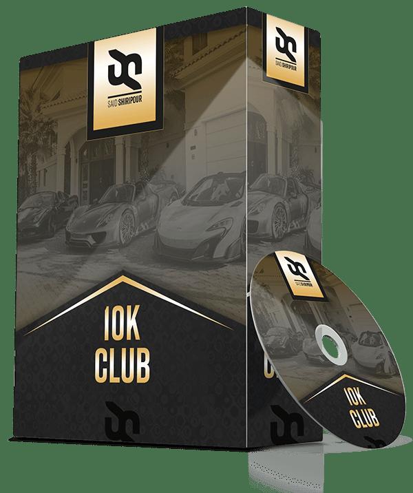 10K_box-min